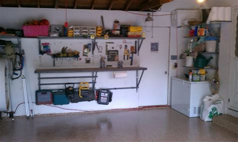 Garage Shelving Company by Rochester Garage Shelving Ideas Gallery The Garage
