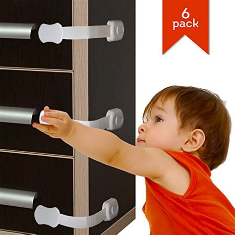 no drill baby cabinet locks premium quality child safety cabinet locks for child
