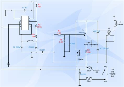 electrical diagram software create  electrical diagram easily