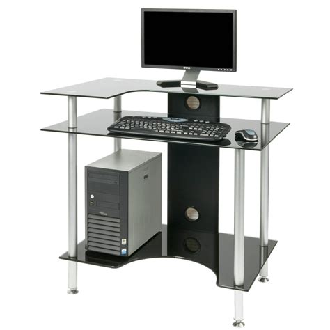 small gaming computer desk pretty computer desk for gaming on bentley wood computer