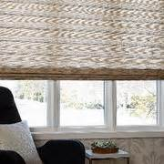 blinds      reviews shades blinds