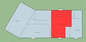 Installer Une Climatisation : climatisation installer une climatisation multisplit ~ Melissatoandfro.com Idées de Décoration