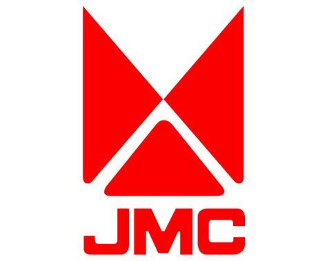 Jiangling (jmc) Logo, Png, Information Carlogosorg
