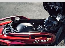Welcome Peugeot Metropolis 3wheel Scooter autoevolution