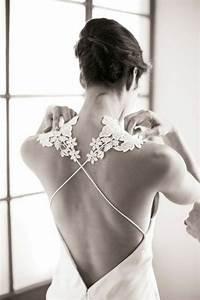 Robe été Mariage : robe pour un mariage en t simple et l gante ~ Preciouscoupons.com Idées de Décoration