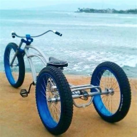 1000 images about trikes on tricycle custom