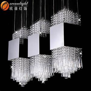 Chandelier direct from china antler buy