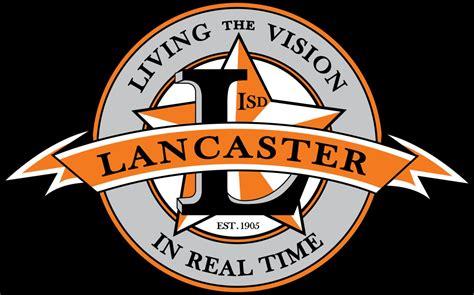 lancaster independent school district