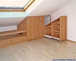 Möbel Dachschräge Ikea : ikea schrank f r dachschr ge ~ Orissabook.com Haus und Dekorationen