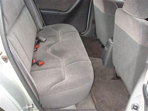 auto body repair training 2000 chrysler cirrus seat position control buy used 2000 chrysler cirrus lx sedan 4 door 2 4l needs engine work in atlanta georgia