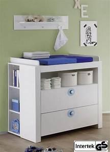 Babyzimmer Olivia 5 Teilig : babyzimmer komplett set in wei 5 teilig inkl real ~ Bigdaddyawards.com Haus und Dekorationen