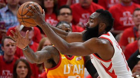 Three takeaways from Rockets' dominant Game 3 win over ...