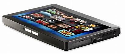 Walka Tv Dstv Portable Handheld Usb Mobile
