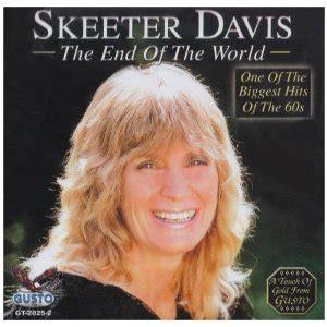 5.0 out of 5 stars 1. Kentucky by Heart: Multi-talented Skeeter Davis - a true ...