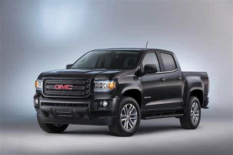 May 2015 Was Gm's Best Month Since 2008, Pickup Trucks