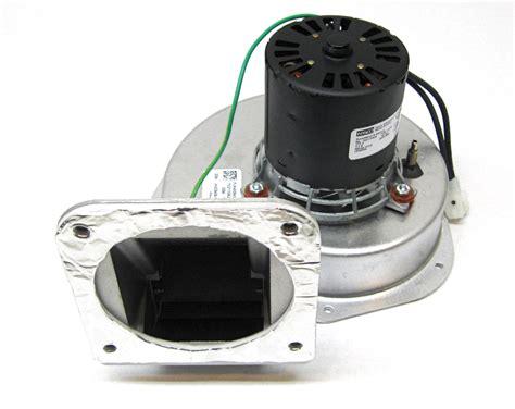 fasco inducer blower motor a154 fits york 7021 9428 ebay