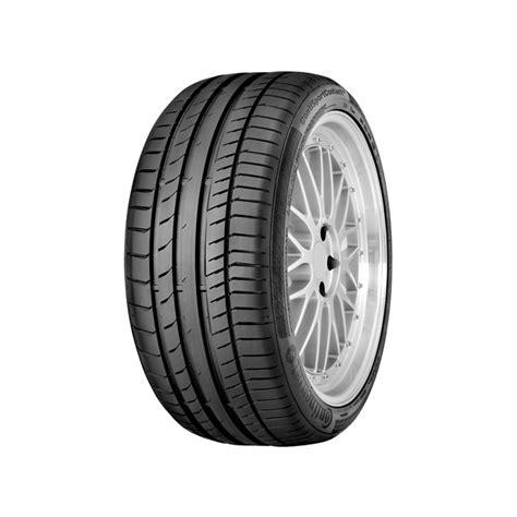continental 225 45 r17 pneu continental contisportcontact 5 225 45 r17 91 v
