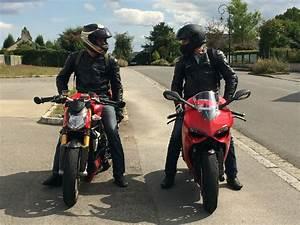 Moto Et Motard : le motard cet ternel insatisfait mlle laura blog rennes ~ Medecine-chirurgie-esthetiques.com Avis de Voitures