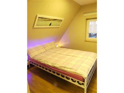 schlafzimmer unterm dach schlafzimmer unterm dach sch ner