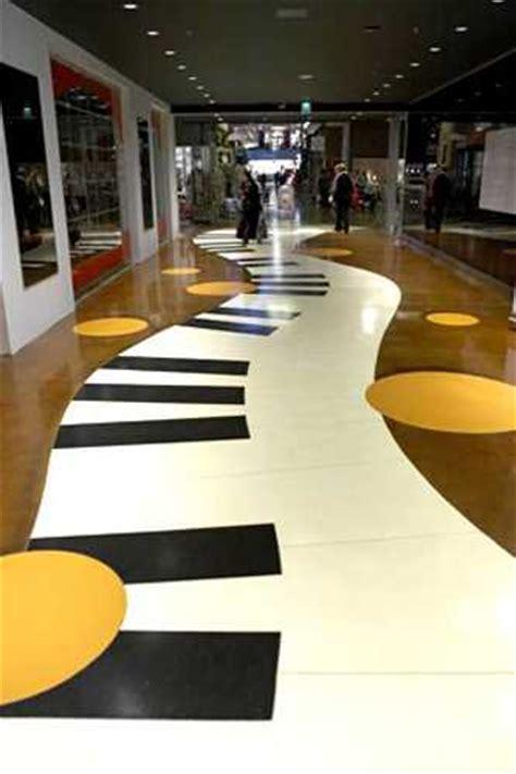 black  white decorating ideas highlighting  themes