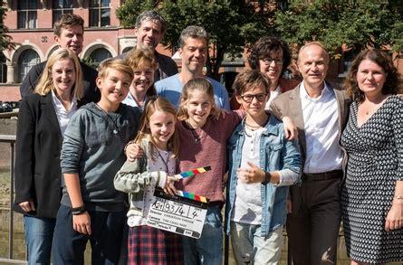 blickpunktfilm news erster pfefferkoerner kinofilm