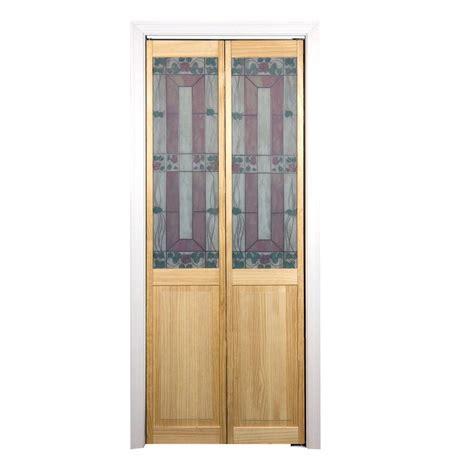 home depot bi fold doors bi fold doors interior closet doors doors the home