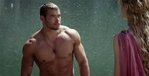 Attitude.co.uk | Thanking the world for Kellan Lutz