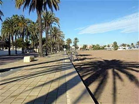Holiday Apartment for rent in Mar de Cristal,Murcia,Costa