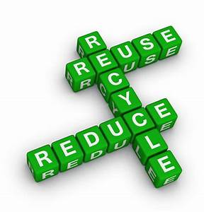 Recycle: unisource Reduce Waste In Manufacturing