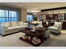 Inspiration Magnifique pour vos Salons ~ Décor de Maison