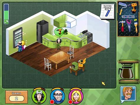 interior design game    fun nurvata