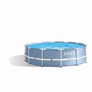 Accessoire Piscine Hors Sol : accessoires piscines intex hors sol ~ Dailycaller-alerts.com Idées de Décoration