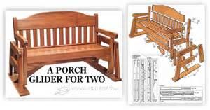 house blueprints for sale free diy furniture plans diy woodworking plans