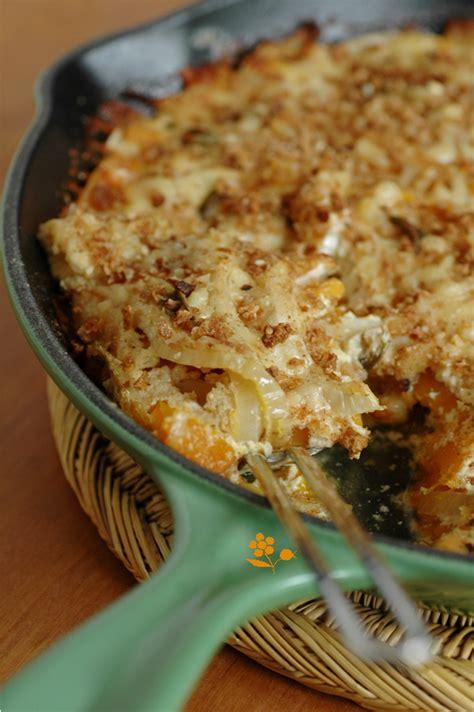 cuisiner le potimaron les 25 meilleures idées de la catégorie gratin potimarron