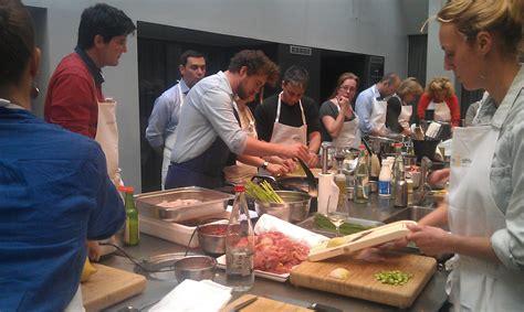cours de cuisine avec cyril lignac cours de cuisine avec cyril lignac amazing photo with