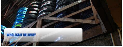 Wholesale Tyres Car Batteries
