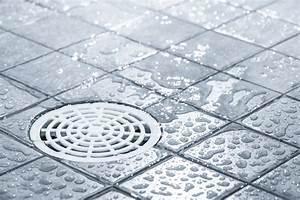 Carrelage Antidérapant Douche : votre douche l italienne avec swiss grip pieds nus grip ~ Premium-room.com Idées de Décoration