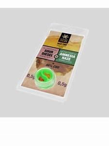 Wax Selber Herstellen : cannabis anti schmerz salbe selber herstellen 1000seeds ~ A.2002-acura-tl-radio.info Haus und Dekorationen
