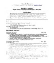 best resume for recent college graduate effective real life resume for college graduates hubpages