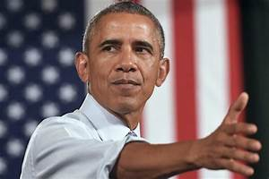 American Patriot Daily – Barack Obama Was Caught Colluding ...