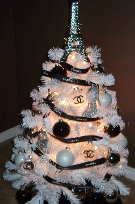 92 best black and white christmas ornaments images on