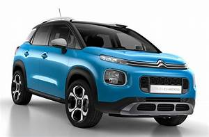 C3 Aircross Forum : citroen c3 aircross price release date pictures ~ Maxctalentgroup.com Avis de Voitures