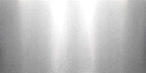 plaque d aluminium pour cuisine plaque d aluminium pour cuisine 4 baud laser lertloy com