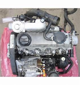 Golf 4 Tdi 90 : moteur 1 9 tdi 90 cv type alh sans pompe injection ~ Medecine-chirurgie-esthetiques.com Avis de Voitures