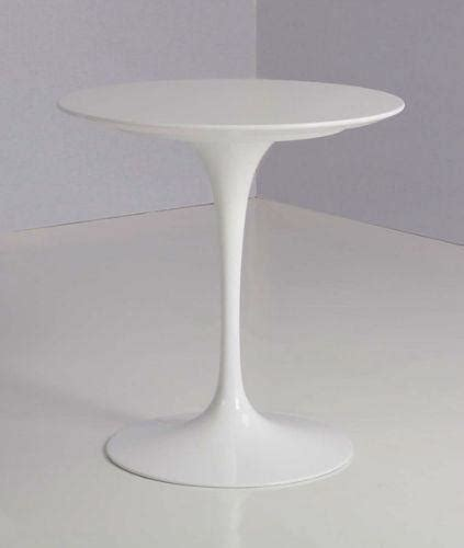 32 inch tulip table saarinen tulip table round dining 32 inch