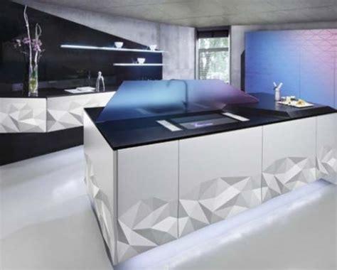 pyram cuisine cuisine design origami