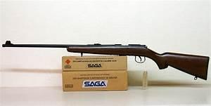 Norinco Jw15a Bolt Action  22 Lr Rifle