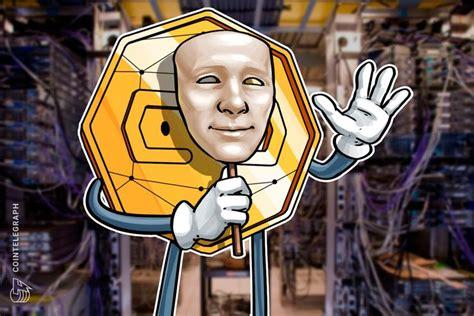 Curso mestres do bitcoin promoção 40% de desconto. Minotauro, Amaury Junior, Nego do Borel e Denilson, ajudam a promover suposta pirâmide de ...