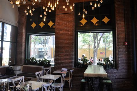 Coffee is an integral part of the student diet. Beantowne Coffee House Reopens in Kendall Soon, With ...