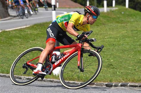 Tour de suisse as it happens. Tour de Suisse: Porte comes under attack from Quintana   Cyclingnews